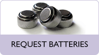 Request Batteries