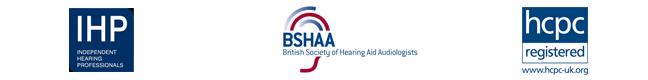 AIHHP | BSHAA | HCPC | IHP Registered